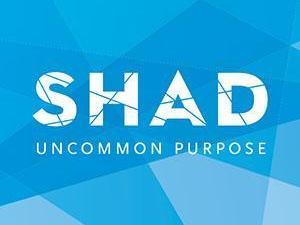 SHAD Canada