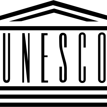 United Nations Educational, Scientific and Cultural Organization (UNESCO)