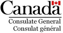 Consulate General of Canada