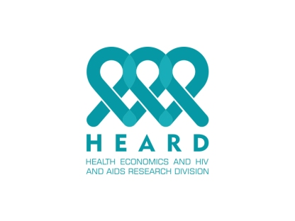 Health Economics and HIV/AIDS Research Division - HEARD