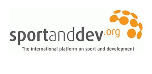 International Platform on Sport and Development (sportanddev.org)