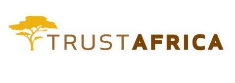 Trust Africa