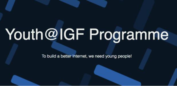 Youth@IGF Fellowship Programme