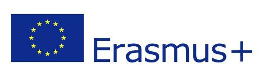 Erasmus+ youth