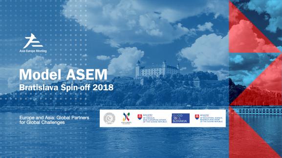 Model ASEM BA banner