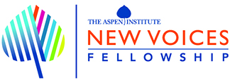 Aspen Institute New Voices Fellowship