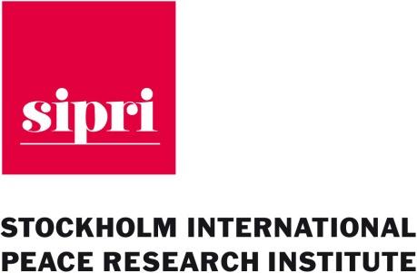 Stockholm International Peace Research Institute (SIPRI)