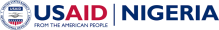 USAID Nigeria