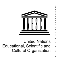 United Nations Educational, Scientific and Cultural Organization UNESCO