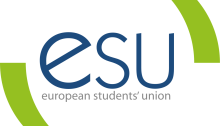 European Student Union