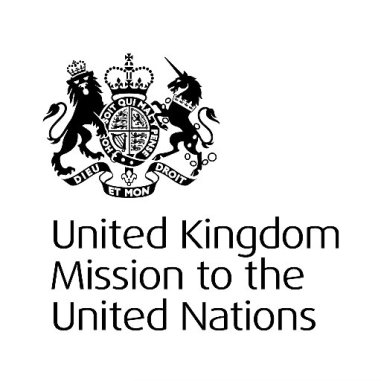 United Kingdom Mission To The United Nations