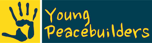 Young Peacebuilders