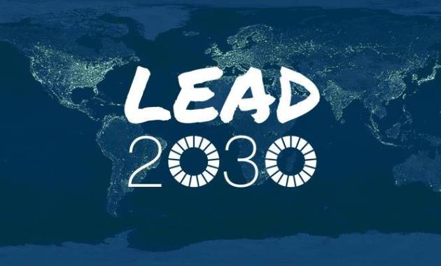 lead2030