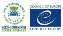 North-South Centre of the Council of Europe