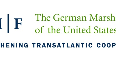 German Marshall Fund of the United States