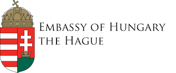 Embassy of Hungary in The Hague