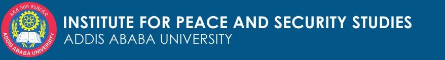 Institute for Peace and Security Studies (IPSS)