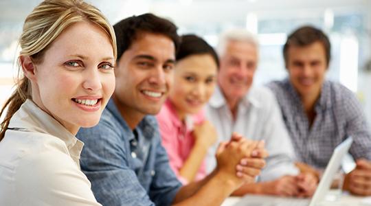 Career Opportunities Job Fellowship Programme