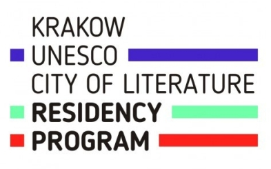 Krakow UNESCO City of Literature Residency Program