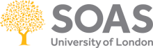 SOAS University of London Scholarship