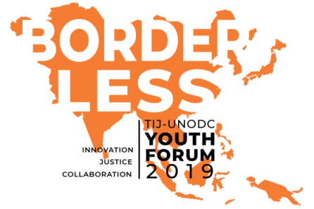 Borderless Youth Forum on Justice, Collaboration and Sustainable Development 2019