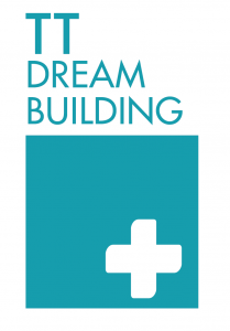 TT Dream Building Fund