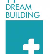 TT Dream Building Fund
