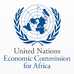 United Nation Economic Commission For Africa (UNECA)