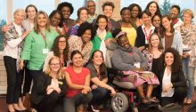 Inclusive Global Leadership Initiative (IGLI) Summer Institute For Women