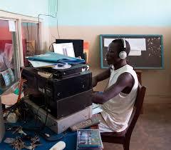 SIDA International Training Programme on Self-Regulation of Media 2019 (Fully-Funded to Sweden)