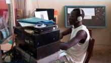 SIDA International Training Programme on Self-Regulation of Media