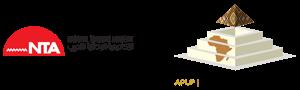 African Presidential Leadership Program (APLP)