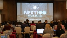 ReDefine Next 100 Global Youth Program 2019