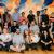 Mozilla Fellowship