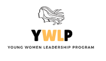 Young Women Leadership Program