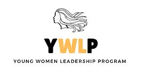 Young Women Leadership Program