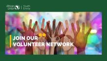 African Union Youth Envoy Volunteers