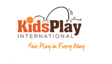 Kids Play International