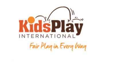 Kids Play International
