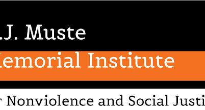 A.J. Muste Memorial Institute