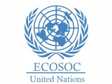 United Nations ECOSOC