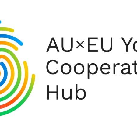 AU-EU Youth Cooperation Hub