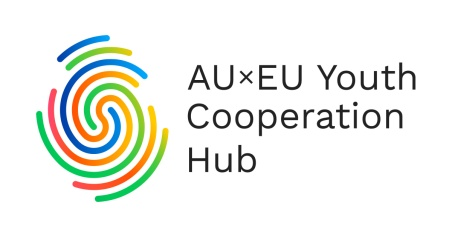 AU-EU Youth Cooperation Hub