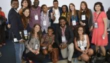 Internet Governance Forum IGF Youth Ambassadors Program