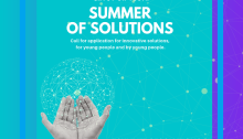 United Nations Unite Ideas Summer of Solutions