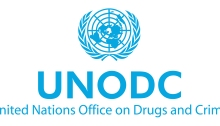 United Nations Office on Drugs and Crime UNODC