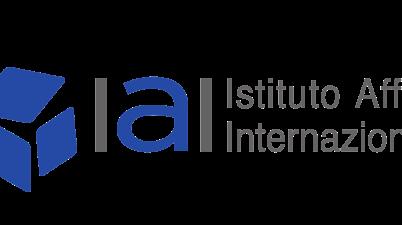 Istituto Affari Internazionali Italy