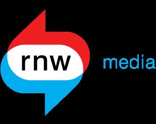 Radio Netherlands Worldwide RNW Media