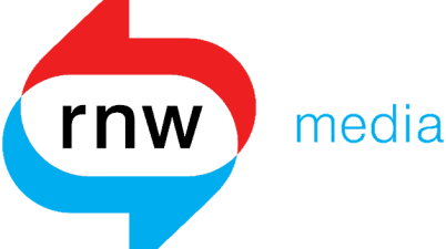 Radio Netherlands Worldwide RNW Media
