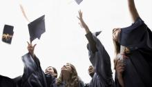 ISA CHAMP Scholarship